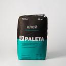 Клей профессиональный эластичный Paleta MB 54 (С2 T S1), 25 кг
