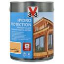 Антисептик для дерева Hydro Protection Скандинавская сосна, 2,5л