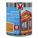 Антисептик для дерева Hydro Protection Орегон, 0,9л