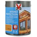Антисептик для дерева Hydro Protection Орегон, 2,5л