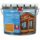 Антисептик для дерева Hydro Protection Орегон, 9л