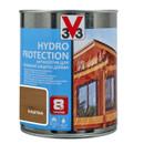 Антисептик для дерева Hydro Protection Каштан 0,9л