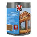 Антисептик для дерева Hydro Protection Каштан 2,5л