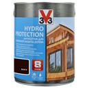 Антисептик для дерева Hydro Protection Венге, 2,5л