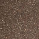 Ендовный ковер Shinglas Бронзовый, 10 м2
