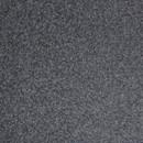 Ендовный ковер Shinglas Графитовый, 10 м2