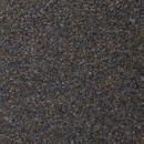 Ендовный ковер Shinglas Коричнево-серый, 10 м2