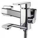 Смеситель для ванны Kaiser Sonat 34522