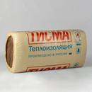 Утеплитель ТИСМА 41λ (1200х600х150мм) 4шт/уп