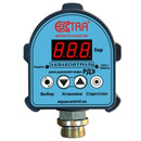 Реле давления автоматическое EXTRA РДЭ (1,5 кВт; G1/2)