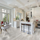 Ламинат Kronostar с фаской, коллекция Galaxy, D7050 Квазар, 1380х193х8мм, 32кл, 8шт/2,131м2
