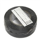 Лента армированная Энергофлекс 48ммх50м черная (уп.36шт)