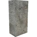 Блок полистиролбетонный D500 600x300x100мм