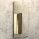 "Зеркало COMFORTY ""Асти-40"", дуб темно-коричневый (00-00001222)"