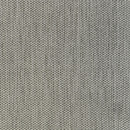 Обои окрашенные 1,06х10м Е52126, Элизиум (винил на флизелиновой основе)