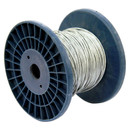 Трос стальной DIN 3055 6,0 мм