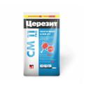 Клей для плитки (C1 T) Ceresit CM11 PRO,