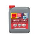 Огнебиозащита для строительных лесов Neomid, 12 кг