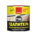 Удалитель лакокрасочных покрытий Neomid, 0,85 кг