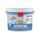 Герметик по деревянным поверхностям Neomid Professional, ведро 3 кг