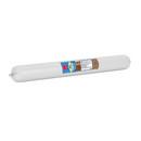 Герметик по деревянным поверхностям Neomid Professional, файл-пакет 600 мл