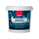 Эмаль теплоизоляционная Neomid, 1 л
