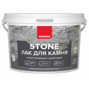 Лак для камня Neomid stone, 1 л