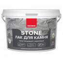 Лак для камня Neomid Stone, 2,5 л