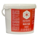 Жидкий керамический теплоизоляционный материал АКТЕРМ Фасад 5 л.