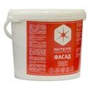 Жидкий керамический теплоизоляционный материал АКТЕРМ Фасад 10 л.