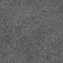Керамогранит Estima Terra TE 03 600x600x10 мм, неполированный