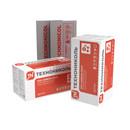 Экструд. пенополистирол XPS CARBON PROF (1180х580х100мм) 4 шт/уп