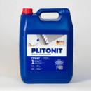 Грунтовка-концентрат Плитонит 1, 10 л