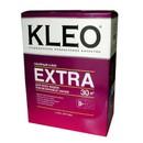 Клей для обоев Kleo Extra Line Optima (*, Extra Line Optima, 35 м2, для обоев на флизелиновой основе, 250 г)