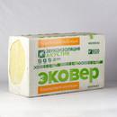 Утеплитель Эковер Акустик 1000х600х100 мм 4 штуки в упаковке