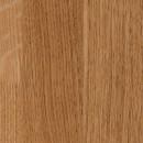Паркет Sinteros Sommer Дуб Оригинальный 2283х194х13.2мм (6шт/2.658м2)