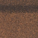Черепица коньково-карнизная ТехноНИКОЛЬ Shinglas Аризона