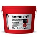 Клей Homakoll 164 Prof, 10 кг