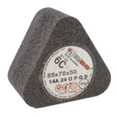 Сегмент для мозаично-шлиф. машины 85х78х50, Р80, Луга