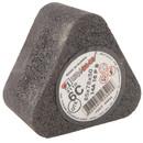 Сегмент для мозаично-шлиф. машины 85х78х50, Р125, Луга