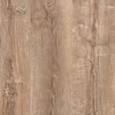 Ламинат Tarkett Estetica Дуб Эффект светло-коричневый, 33кл, 504015021, 7шт/уп