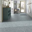 Линолеум бытовой усиленный Moda 121603 4,0 м
