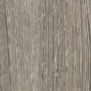 Панель стеновая МДФ Венге кигали 2600х238х6 (Союз) Перфект