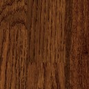 Паркет Sinteros Sommer Дуб Бронзовый 2283х194х13.2мм (6шт/2.658м2)
