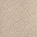 Обои виниловые на флизелиновой основе Элизиум Фактура Е55801
