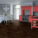 Паркет Tarkett Salsa Дуб Кокуа 2283х194х14мм (6шт/2.658 м2)