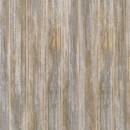 Паркет Tarkett Tango Art Grey Rome 2215х164х14мм (6шт/2.18м2)