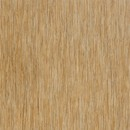 Линолеум Tarkett бытовой Magia Viva Акира 2 2,5 м, 1 Класс