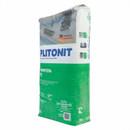 Ровнитель для пола Плитонит Р3, 20 кг