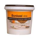 Клей Bonkeel 856, 1,3 кг